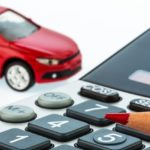 Auto Lease Calculator vs Buy