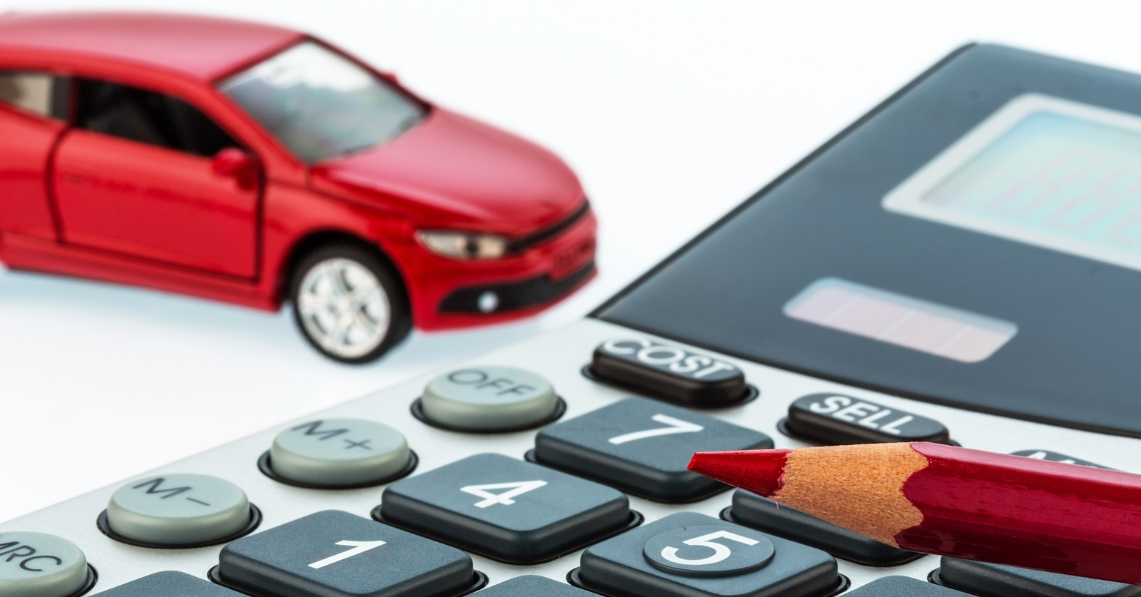 Car Insurance Buying Vs Leasing