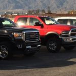 Best 3500 Pickup Trucks