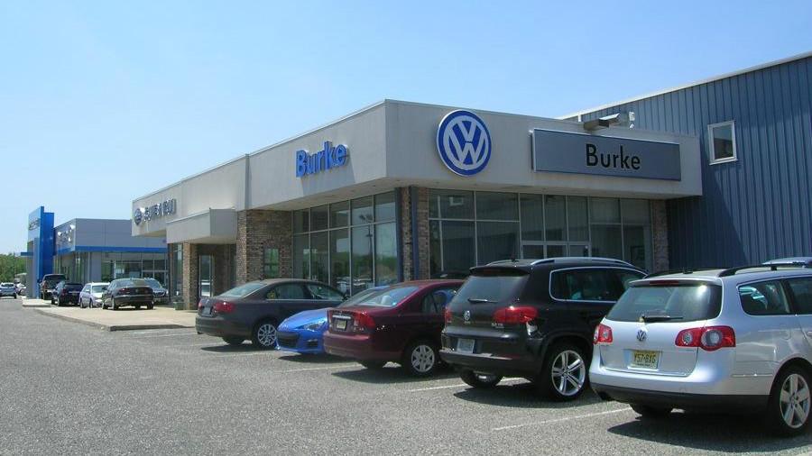 Mazda dealer holdback